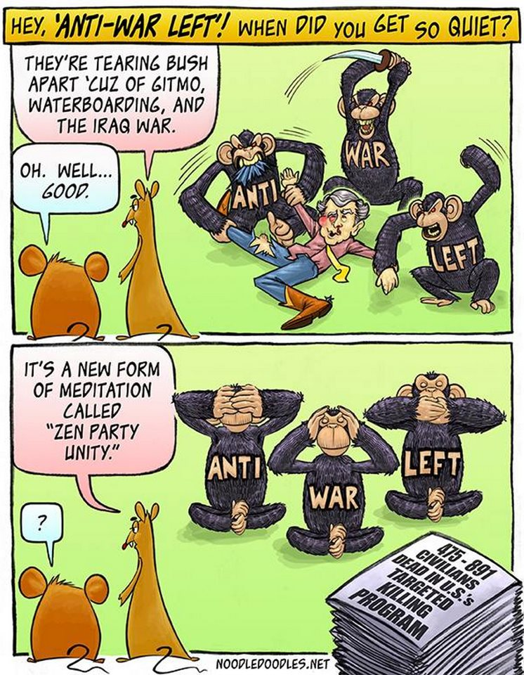 war-monkeys