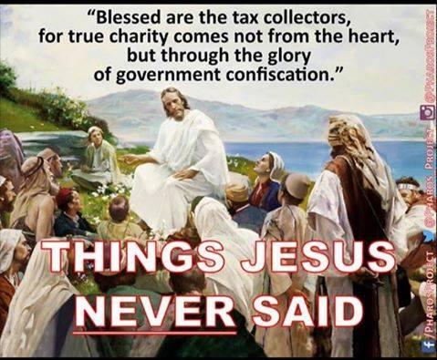 jesus-charity