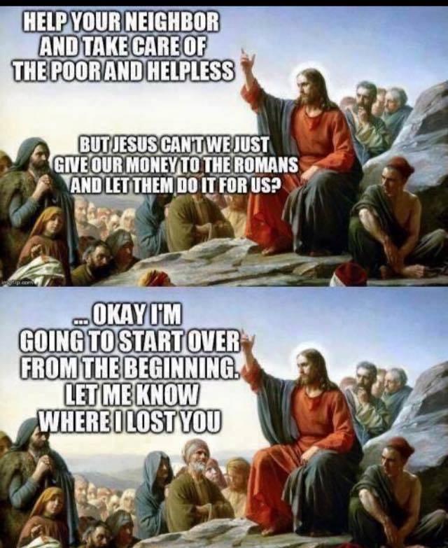 jesus-charity2