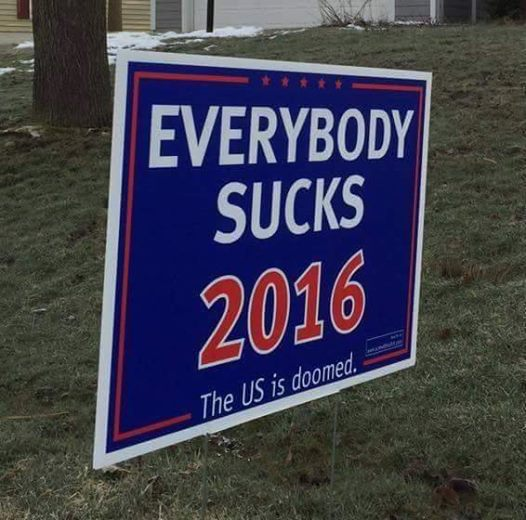 no vote2